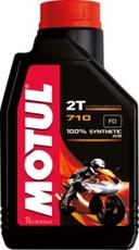 MOTUL - 710 2T 1L