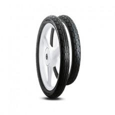 DUNLOP Sport Touring - D104 - 2.50-17 [38L] [spate]