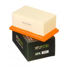 HIFLO - Filtru aer HFA7912 - R1200GS/R/RT/S/ST -'13
