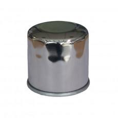 HIFLO - Filtru ulei HF303C (CROM)