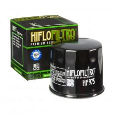 HIFLO - Filtru ulei HF975
