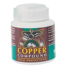 MOTOREX - COPPER COMPOUND - 100GR