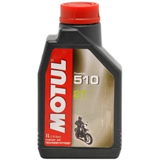 MOTUL - 510 2T 1L