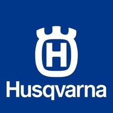 PIESE ORIGINALE HUSQVARNA