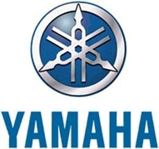 PIESE ORIGINALE YAMAHA