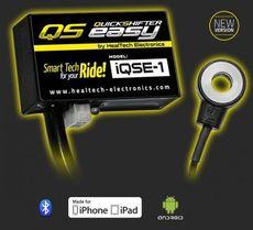 QuickShifter easy -- Quick Shifter