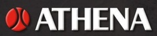 ATHENA / TECHNOPOLIMER - SIMERINGURI FURCA (43X55X9.5/10.5L)
