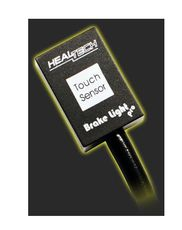 Brake Light pro -- Modul Stop Frana Flasher