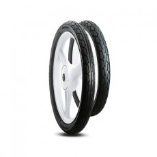 DUNLOP Sport Touring - D104 - 2.75-17 [41P] [spate]