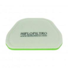 HIFLO - Filtru aer MX HFF4020 - YZ450F '10-13