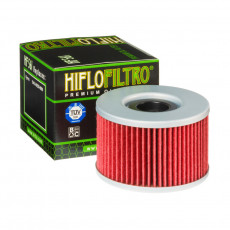 HIFLO - Filtru ulei HF561