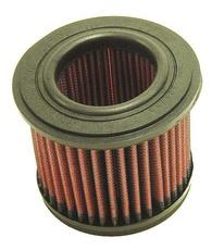 K&N - FILTRU AER SPORT YA-6089 - YAM FZR600/R 89-99