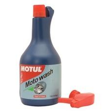 MOTUL - MOTOWASH 1L