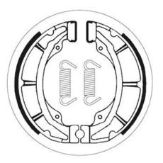 SBS - SABOTI FRANA STREET ORGANIC - 2103