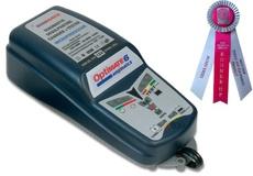 TecMate - Redresor/tester OPTIMATE 6 Ampmatic