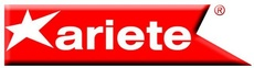 ARIETE - SIMERINGURI FURCA ARI107 (TCY 43X52.7X9.5/10.5)