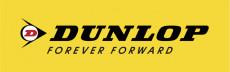 DUNLOP Allroad Onroad - D602 - 100/90-18 [56P] [fata] | Yamaha TDR 125
