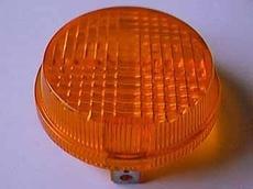 GEAM SEMNAL VT600/VT750