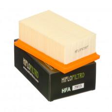 HIFLO - Filtru aer HFA7913 - F800GS '07-