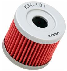 K&N - FILTRU ULEI KN131