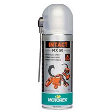 MOTOREX - INTACT MX SPRAY - 200ML