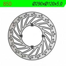 NG - DISC FRANA NG850 - HUSQVARNA SMR 570R '00-'03