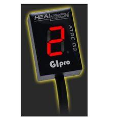 GIpro ATRE G2 Gear Indicator -- Indicator Treapta Viteza