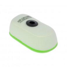 HIFLO - Filtru aer MX HFF1015 - CRM250 -'03/XR250/400/650L/600