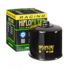 HIFLO - Filtru ulei RACING HF153RC