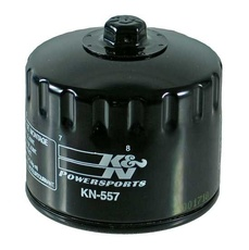 K&N - FILTRU ULEI KN557