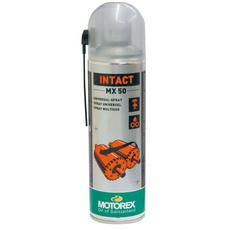 MOTOREX - INTACT MX SPRAY - 500ML