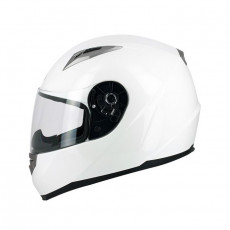 SIFAM - Casca Full-face S-LINE S448 - ALB, L
