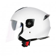 SIFAM - Casca Open-face S-LINE S770 - ALB, XL