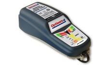 TecMate - Redresor/tester OPTIMATE 4 DUAL CAN BUS