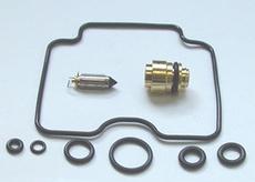 TOURMAX - KIT REPARATIE CARBURATOR - XVS1100`99-06/BT1100