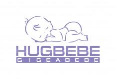 Hugbebe.ro