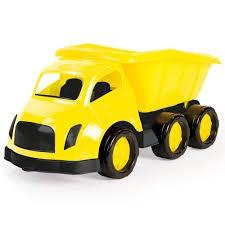 Camion - Maxi 69 cm