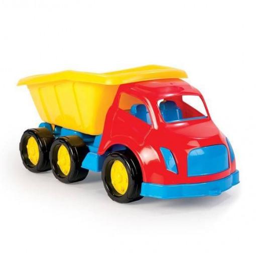 Camion - Maxi Truck