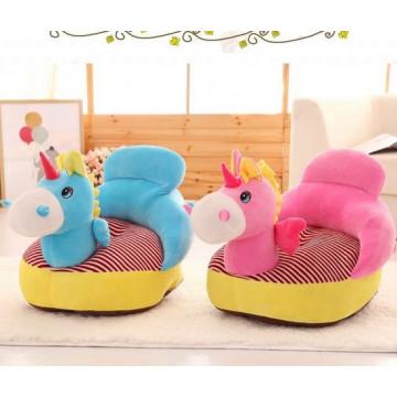 Fotoliu plus Sit Up Unicorn