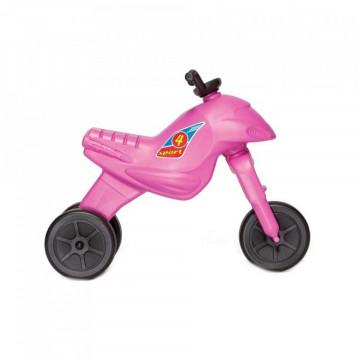 Motoreta Superbike / Motocicleta Copii Superbike ROZ