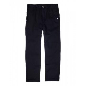 Pantaloni bumbac baieti