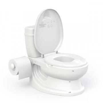 WC educational cu sunet - Dolu