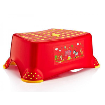Scaun inaltator pentru copii, culori fete/baieti