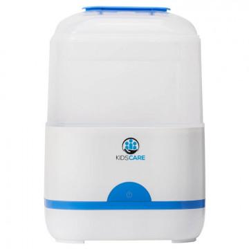 Sterilizator electric pentru 6 biberoane