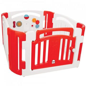 Tarc de joaca pentru copii Pilsan Angel Play Area