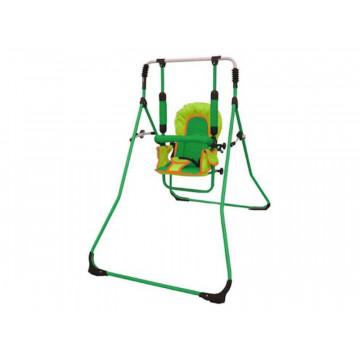 Leagan pentru copii MyKids Bariera Verde
