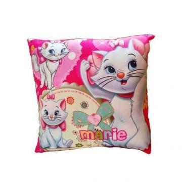 Perna pentru copii Pisicuta Marie