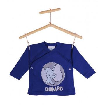 Bluza bebe Dumbo Danina Line