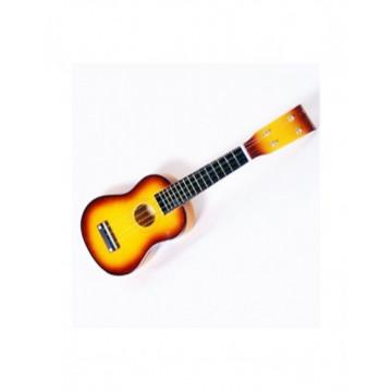 Chitara Din Lemn 50-60 Cm