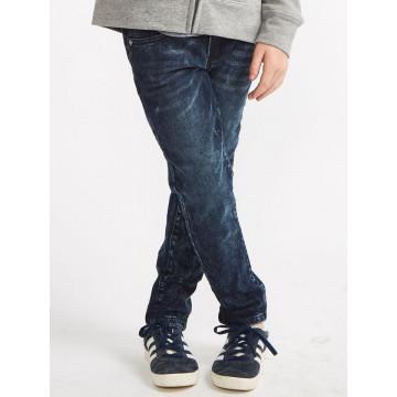 Pantaloni jeans baieti